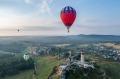 olsztyn-balony-dron-1-014-DJI-0148