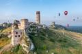 olsztyn-balony-dron-1-029-DJI-0202