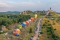 olsztyn-balony-dron-2-021-DJI-0056
