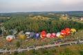 olsztyn-balony-dron-2-027-DJI-0073