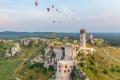 olsztyn-balony-dron-2-068-DJI-0144