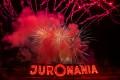 kswfoto_olsztyn_juromania_1_051_KS2_6743
