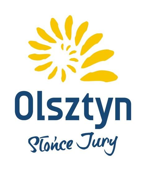 logo Olsztyn Słońce jury