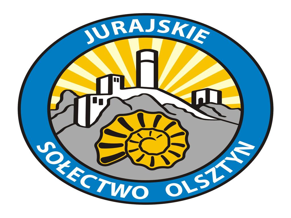 logo sołectwo Olsztyn