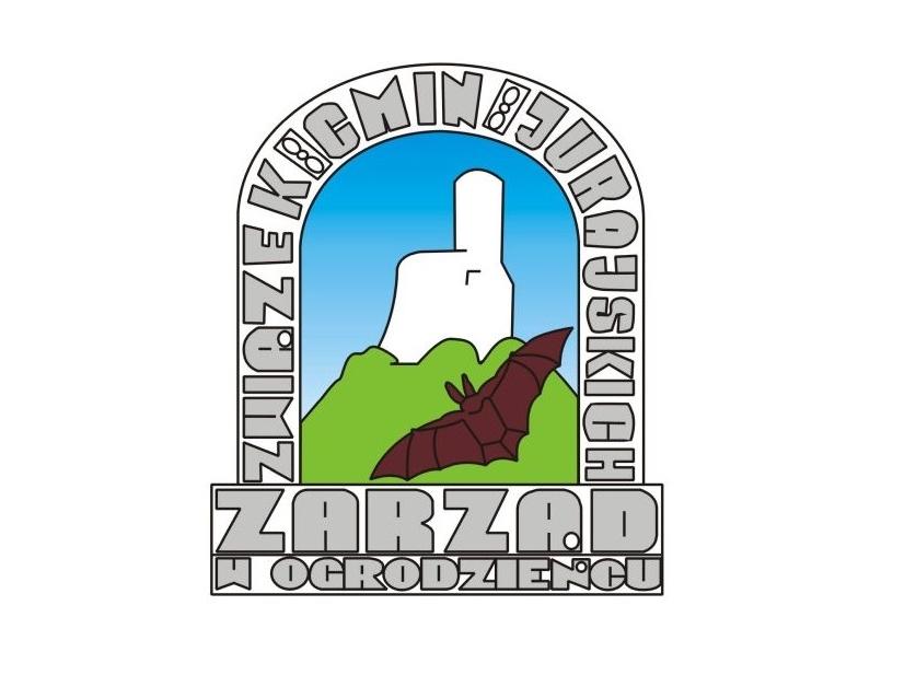 logo związku jurajskiego