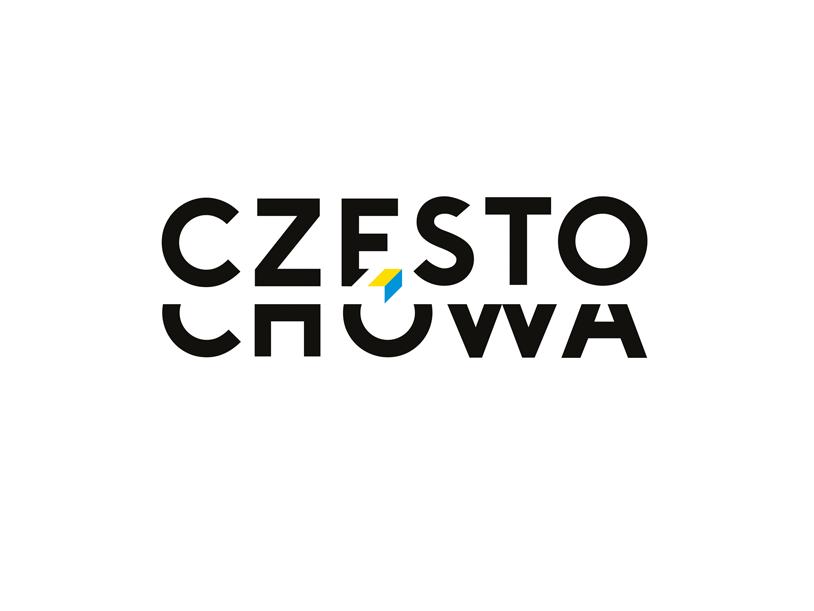 logo Cżestochowa